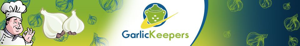 garlic keepers